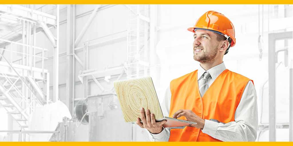 Gestionar las reparaciones 3/3: con una buena gestión reparas mejor