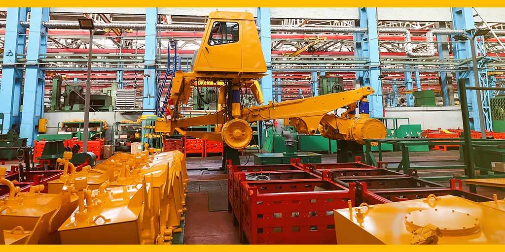 Cómo implantar un programa de mantenimiento preventivo industrial