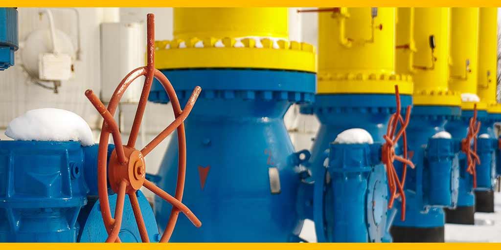 La planificación del mantenimiento según los riesgos y las prioridades