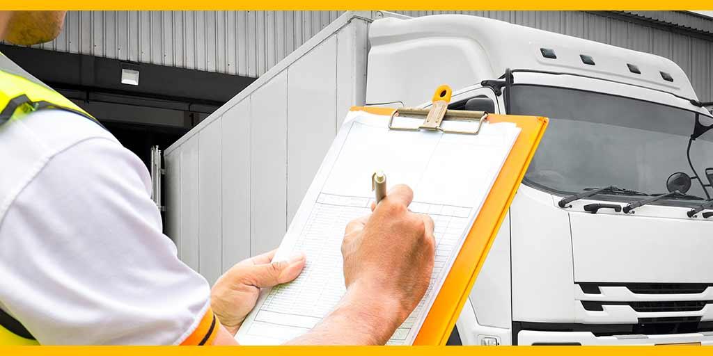 Plantilla formulario de alta para un nuevo activo